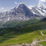 Schweiz Guide