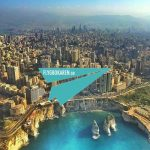 Beirut Guide